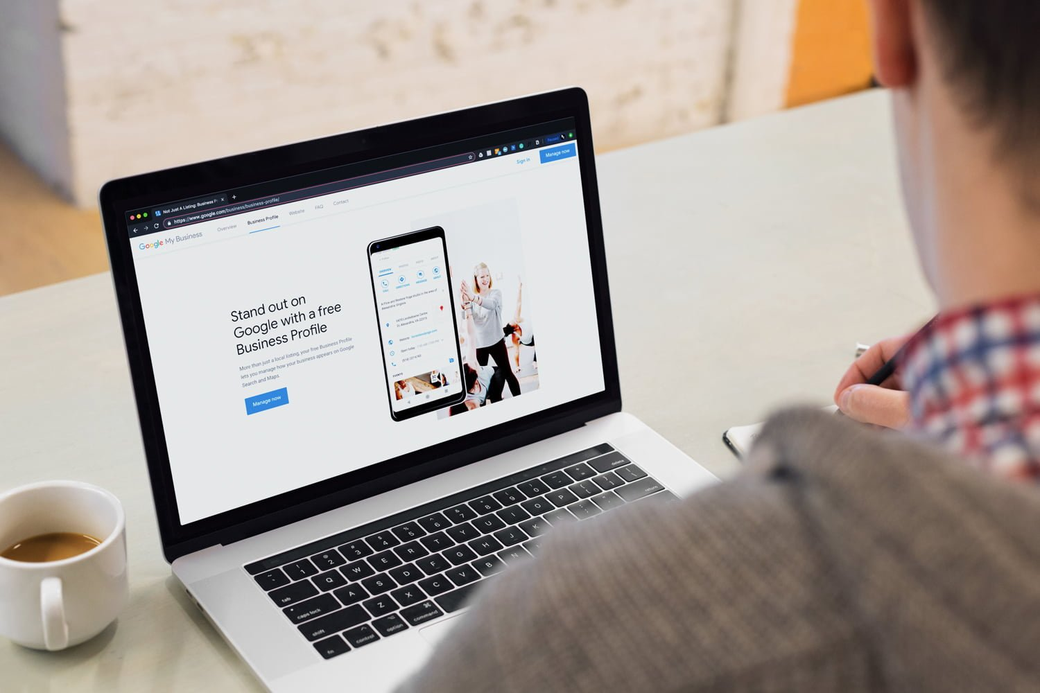 Various Ways to Optimize Your Google My Business Listing for 2020