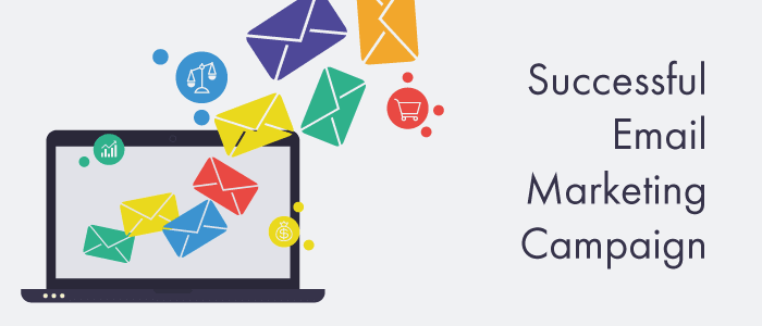 9 ways to Organize An Effective Email Marketing Strategy in 2020