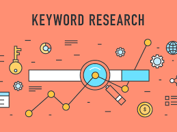 How to do Keyword Research of SEO for Your Website