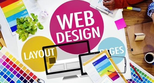 7 Pro Effective Tips to make your Website Design Successful for New Business Venture