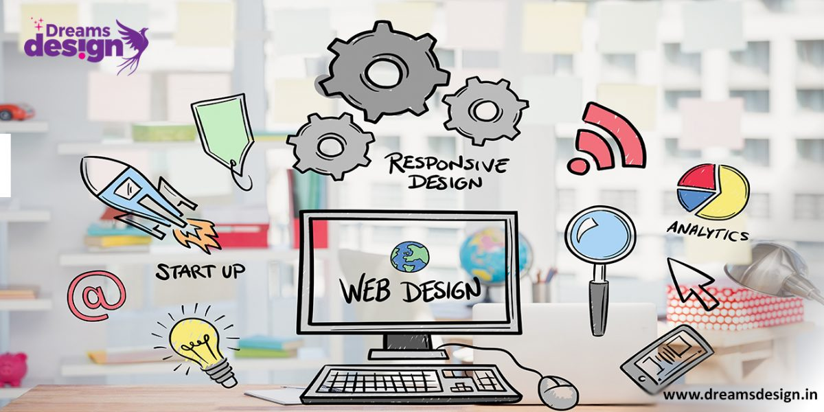 4 Steps to Choose the Best Web Design Company in Jaipur